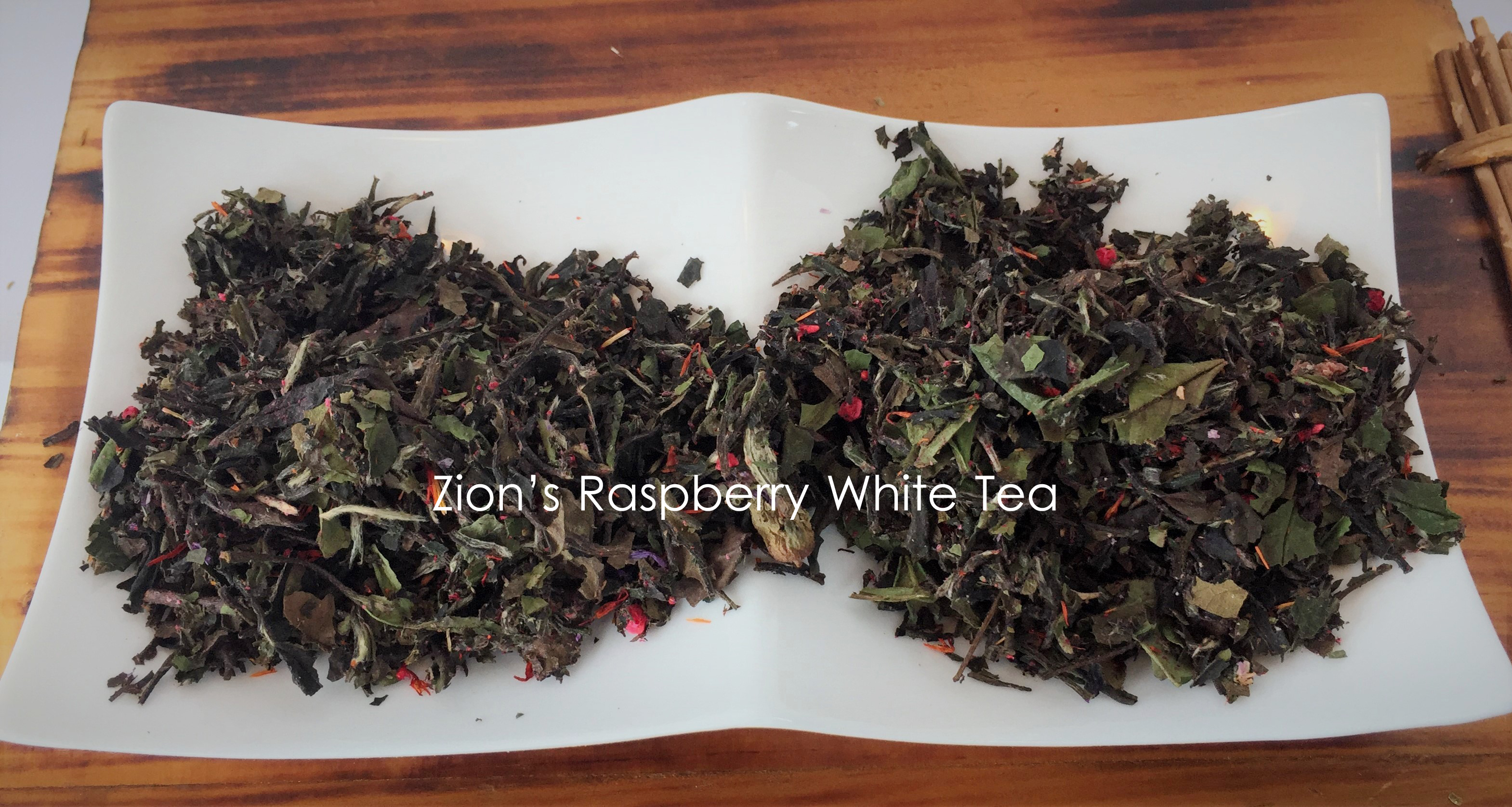 zion-s-raspberry-white-tea.jpg